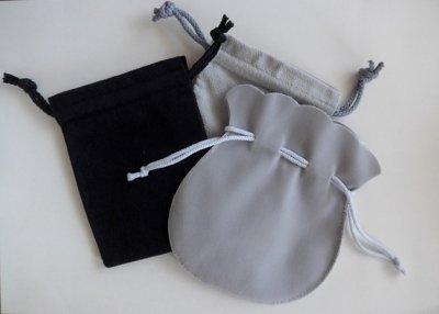 画像3: ライトニングリッジ産オパール マクラメ編みペンダント